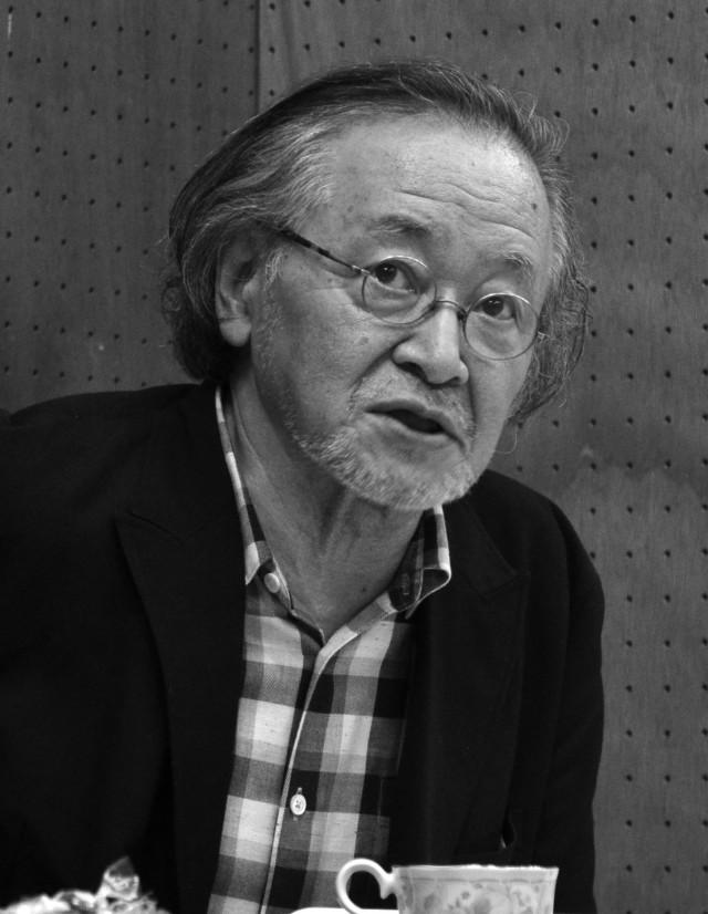 2016 World Day Message by Asaya Fujita